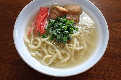 160815okinawasoba2.jpg