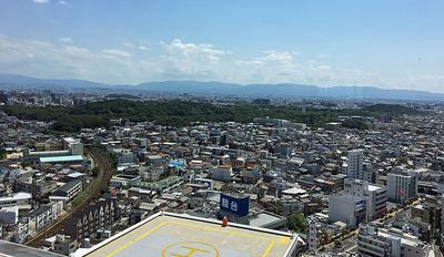 170819nintoku.jpeg