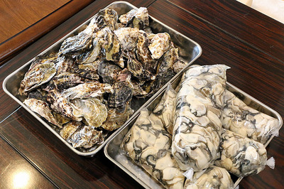 180128oysters.jpg