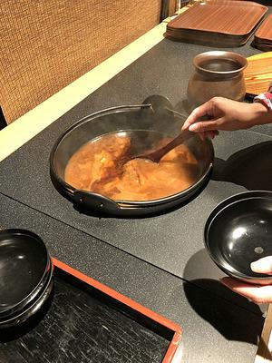 自由なタイミングで飲める味噌汁