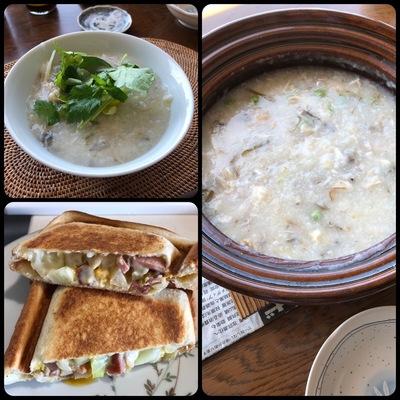 200508kayu&bread.JPEG