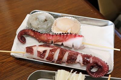 200918teppanyaki1.jpg