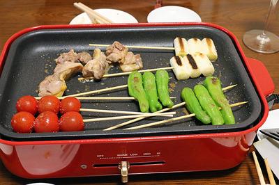 200918teppanyaki10.jpg