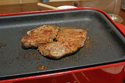 200918teppanyaki11.jpg