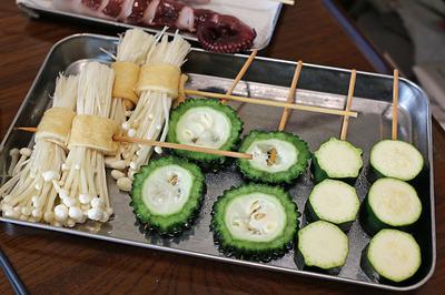 200918teppanyaki2.jpg