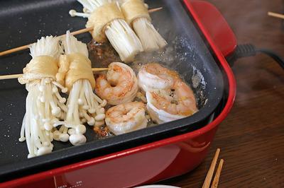 200918teppanyaki3.jpg