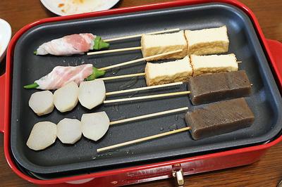 200918teppanyaki7.jpg