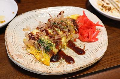 200918teppanyaki9.jpg