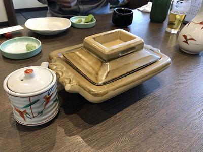 210407shiroyaki1.jpg